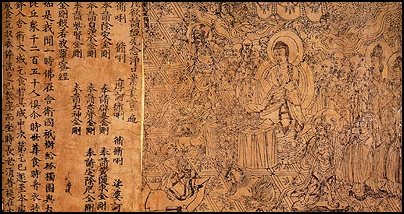 Image result for diamond sutra